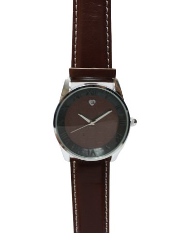 https://static6.cilory.com/113569-thickbox_default/archies-gents-wrist-watch.jpg