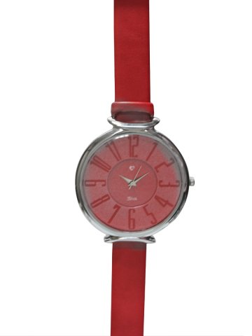 https://static.cilory.com/113631-thickbox_default/archies-ladies-wrist-watch.jpg