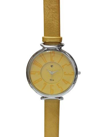 https://static2.cilory.com/113643-thickbox_default/archies-ladies-wrist-watch.jpg