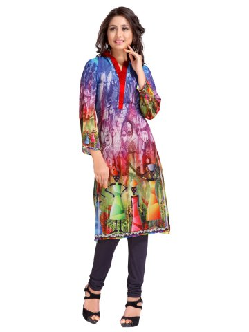 https://static5.cilory.com/113978-thickbox_default/victorian-multicolor-daily-wear-printed-kurti.jpg