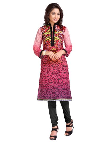 https://static3.cilory.com/113987-thickbox_default/victorian-pink-daily-wear-printed-kurti.jpg