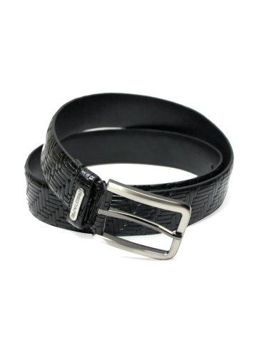 https://static.cilory.com/114227-thickbox_default/redtape-men-s-black-leather-belt.jpg