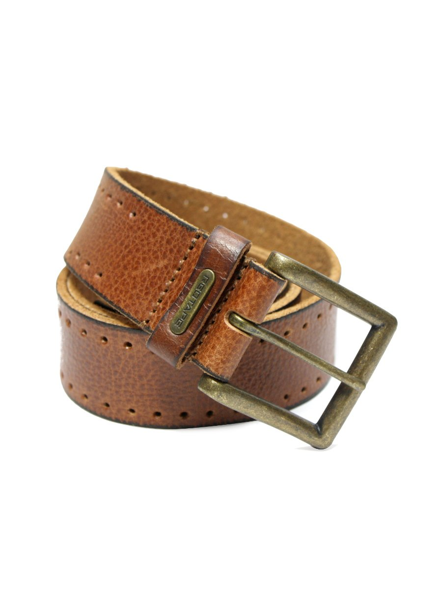 Shop for cognac belt at ditilink.gq Free Shipping. Free Returns. All the time.