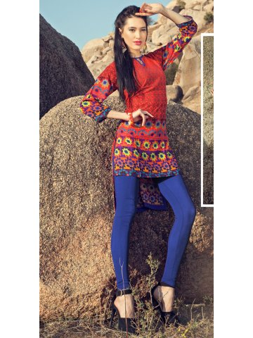 https://static3.cilory.com/114290-thickbox_default/senses-orange-daily-wear-printed-kurti.jpg