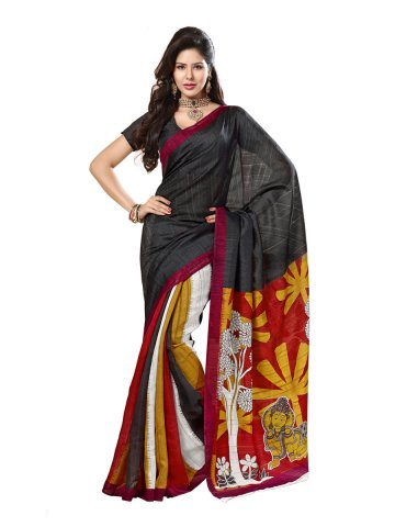 https://static.cilory.com/114513-thickbox_default/aaliya-black-daily-wear-printed-saree.jpg