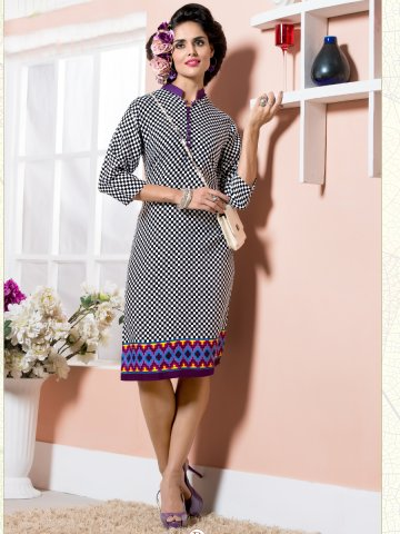 https://static4.cilory.com/116136-thickbox_default/zessa-white-purple-ready-made-kurti.jpg
