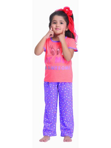 https://static9.cilory.com/116301-thickbox_default/kanvin-kids-pj-set.jpg