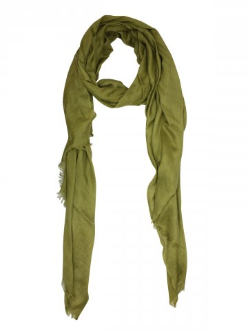 https://static5.cilory.com/117767-thickbox_default/red-riding-amber-green-scarf.jpg