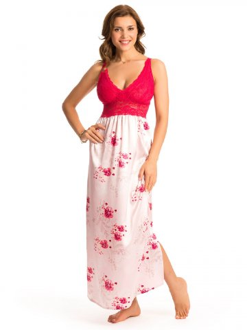 https://d38jde2cfwaolo.cloudfront.net/118045-thickbox_default/prettysecrets-pink-pearl-rose-lace-long-nightdress.jpg