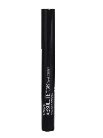 https://static6.cilory.com/118184-thickbox_default/lakme-absolute-secrets-volume-mascara.jpg