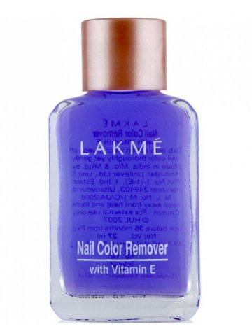 https://static1.cilory.com/118205-thickbox_default/lakme-nail-enamel-remover.jpg