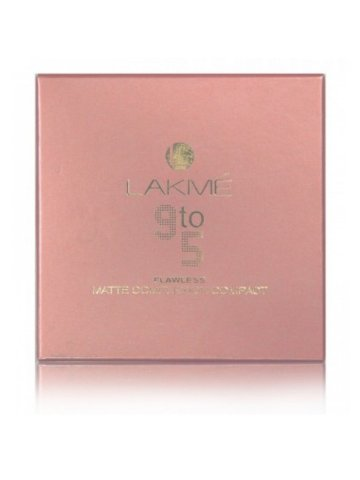 https://static5.cilory.com/118405-thickbox_default/lakme-9-to-5-flawless-matte-complexion-compact.jpg