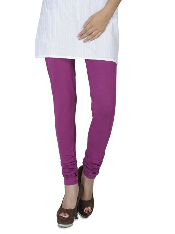 https://static9.cilory.com/119260-thickbox_default/rupa-softline-rani-churidar-legging.jpg