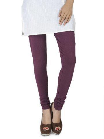 https://static4.cilory.com/119261-thickbox_default/rupa-softline-wine-churidar-legging.jpg