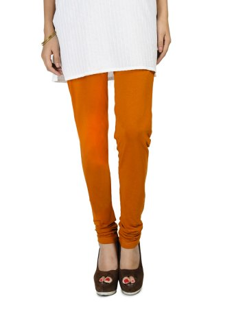 https://static8.cilory.com/119280-thickbox_default/rupa-softline-d-rust-churidar-legging.jpg