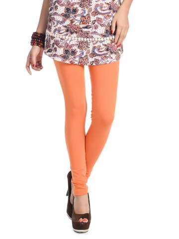 https://static7.cilory.com/119282-thickbox_default/rupa-softline-orange-churidar-legging.jpg