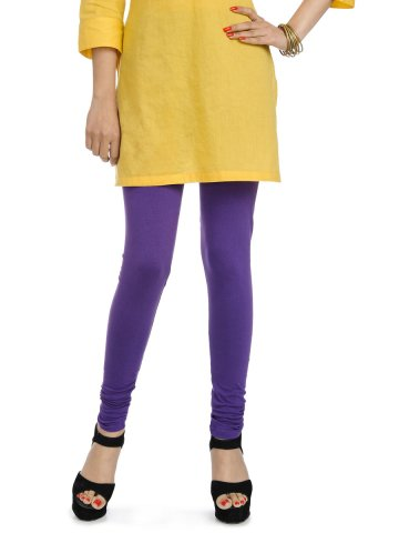 https://static7.cilory.com/119296-thickbox_default/rupa-softline-parachute-purple-churidar-legging.jpg