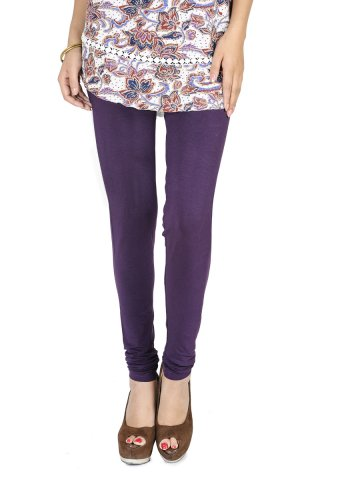 https://static9.cilory.com/119319-thickbox_default/rupa-softline-dk-purple-churidar-legging.jpg
