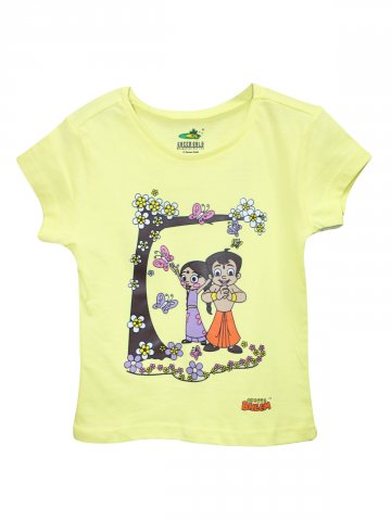 https://d38jde2cfwaolo.cloudfront.net/119384-thickbox_default/chota-bheem-boy-cream-white-t-shirt.jpg