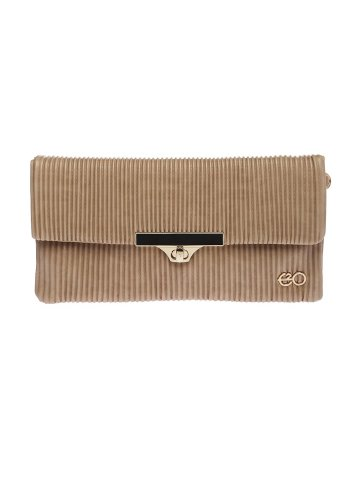 https://static2.cilory.com/119523-thickbox_default/e2o-beige-ladies-clutch.jpg