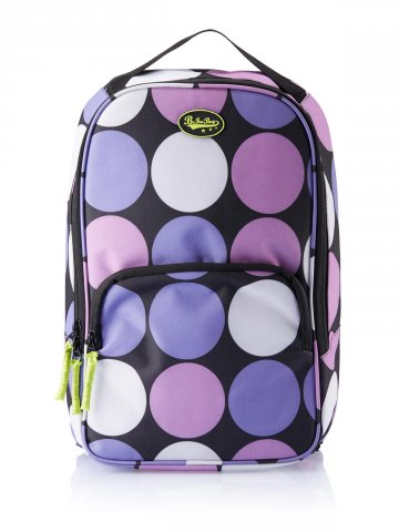 https://static1.cilory.com/120502-thickbox_default/be-for-bag-kinsey-backpack.jpg