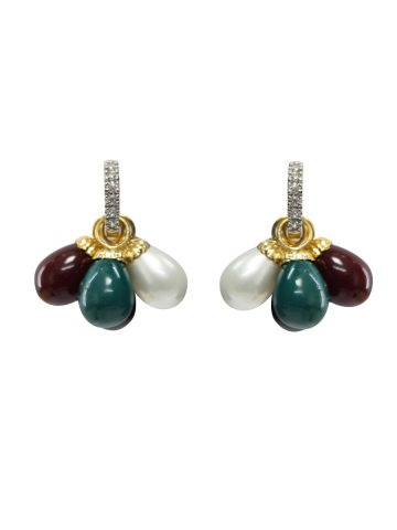 https://static2.cilory.com/121883-thickbox_default/american-diamond-multicolor-changeable-earrings.jpg