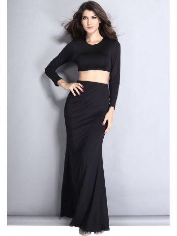 https://static6.cilory.com/122240-thickbox_default/black-maxi-skirt-set-in-two-piece.jpg
