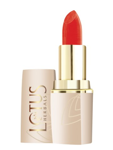https://static4.cilory.com/123359-thickbox_default/lotus-herbals-pure-colors-lip-color-crimson-red.jpg