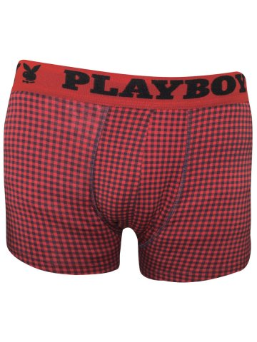 https://static3.cilory.com/123761-thickbox_default/playboy-trunk-brief.jpg