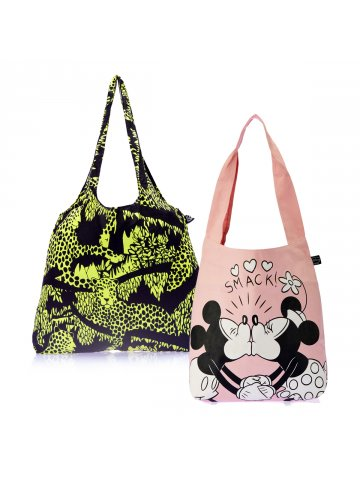 https://static8.cilory.com/124811-thickbox_default/be-for-bags-atb4b5-chalus-tote-bag.jpg