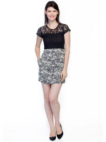 https://d38jde2cfwaolo.cloudfront.net/125073-thickbox_default/primoknot-black-white-dress.jpg