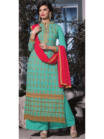 https://static2.cilory.com/125530-thickbox_default/pakistani-style-sea-green-semi-stitched-suit.jpg