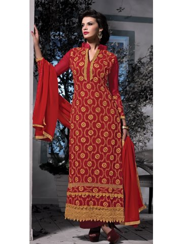https://static1.cilory.com/125539-thickbox_default/pakistani-style-red-semi-stitched-suit.jpg
