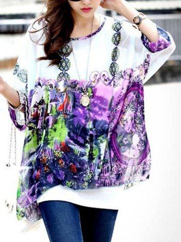 https://static8.cilory.com/125657-thickbox_default/purple-printed-boho-fashion-chiffon-blouse.jpg