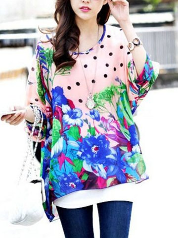 https://static7.cilory.com/125662-thickbox_default/round-neck-boho-flowers-print-chiffon-blouse.jpg