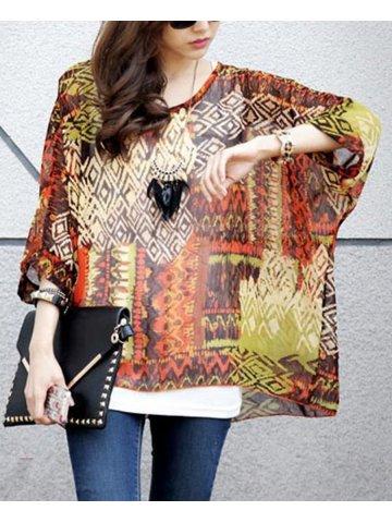 https://static9.cilory.com/125664-thickbox_default/retro-bohemian-print-oversize-chiffon-blouse.jpg
