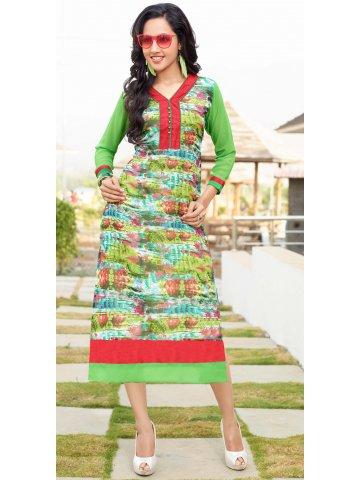 https://d38jde2cfwaolo.cloudfront.net/125691-thickbox_default/fashion-green-print-readymade-kurti.jpg
