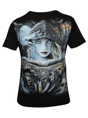 https://static6.cilory.com/125721-thickbox_default/1st-attitude-black-round-neck-t-shirt.jpg