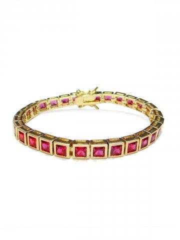 https://static.cilory.com/126126-thickbox_default/american-diamond-bracelet.jpg