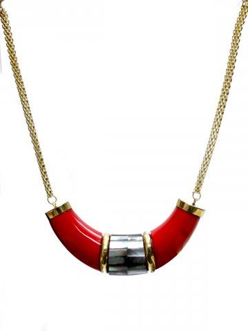 https://static4.cilory.com/127362-thickbox_default/trendy-handicraft-neckwear.jpg
