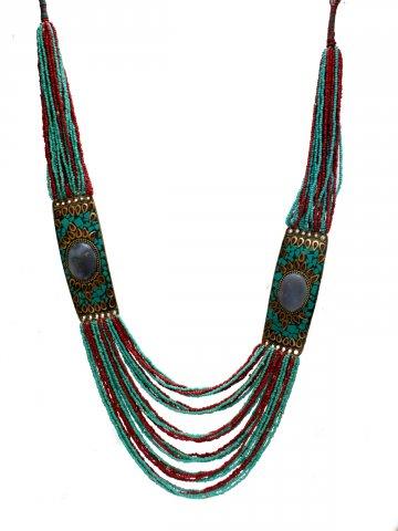 https://static9.cilory.com/127422-thickbox_default/trendy-handicraft-neckwear.jpg
