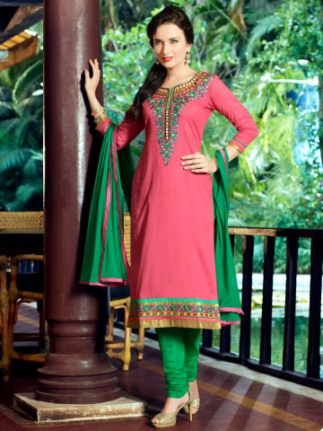 https://static5.cilory.com/128071-thickbox_default/fiza-embroidered-pink-green-semi-stitched-daily-wear-suit.jpg