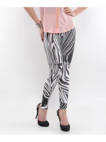 https://static8.cilory.com/128547-thickbox_default/femmora-black-white-ankle-length-legging.jpg