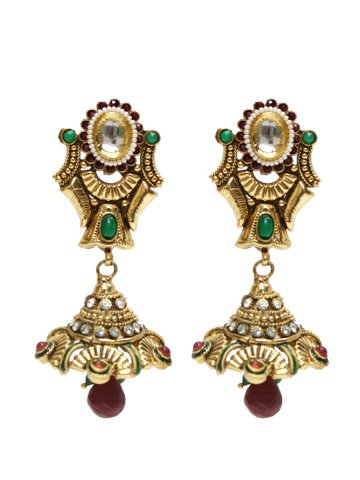 https://static8.cilory.com/129353-thickbox_default/ethnic-polki-work-earrings-crafted-with-beads-and-stone.jpg