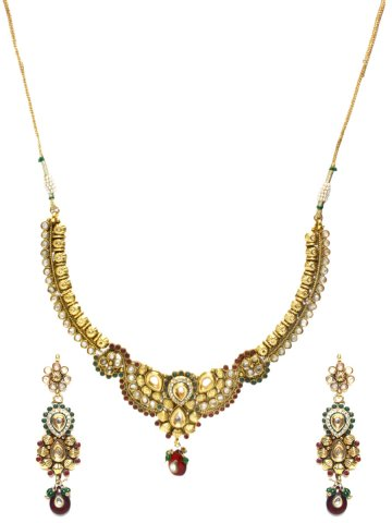 https://static9.cilory.com/129394-thickbox_default/elegant-polki-work-necklace-set-carved-with-stone-and-beads.jpg