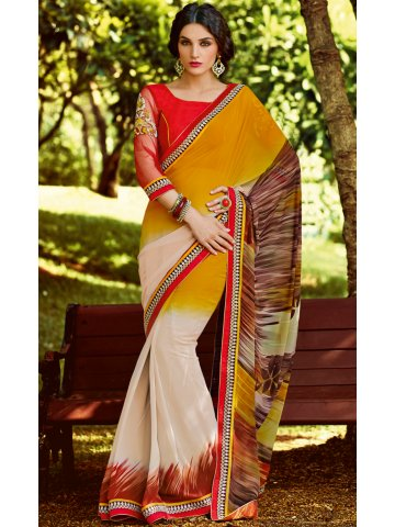 https://static8.cilory.com/129420-thickbox_default/ramaiya-designer-white-mustard-embroidered-saree.jpg