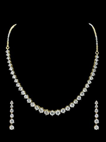 https://static8.cilory.com/129823-thickbox_default/american-diamond-necklace-set.jpg