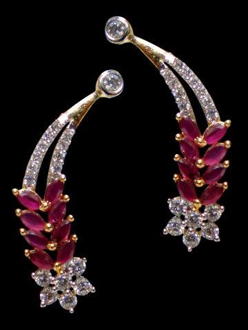 https://static8.cilory.com/129941-thickbox_default/american-diamond-earring.jpg
