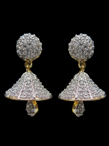 https://static9.cilory.com/129959-thickbox_default/american-diamond-earring.jpg