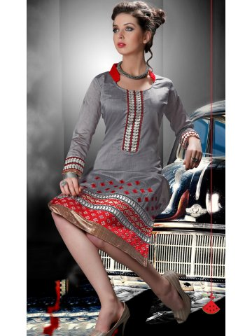 https://static9.cilory.com/130110-thickbox_default/watermelon-grey-party-wear-kurti.jpg